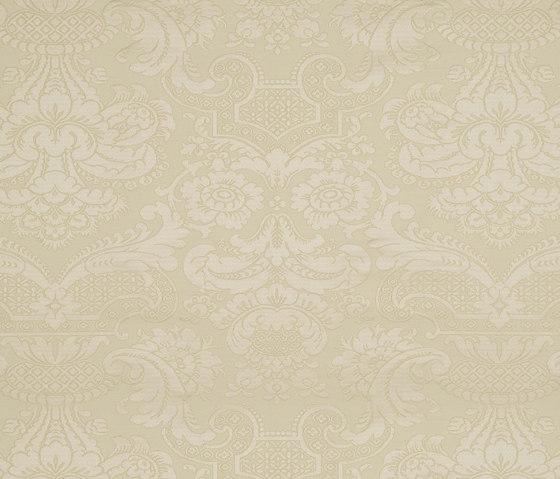Brocatello 10643_02 by NOBILIS | Drapery fabrics
