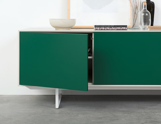 Noon Joost Selection by Pastoe | Sideboards