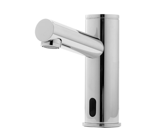Elite B by Stern Engineering | Wash basin taps