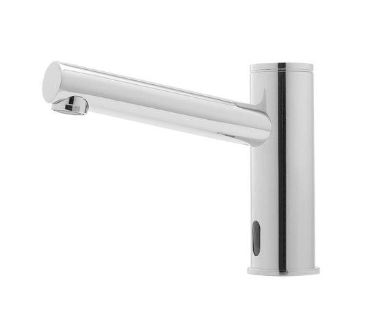 Elite LB by Stern Engineering | Wash basin taps