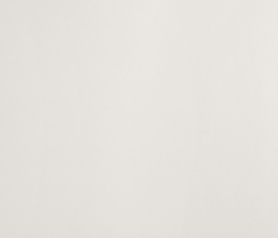 Alvar 10609_02 by NOBILIS | Drapery fabrics