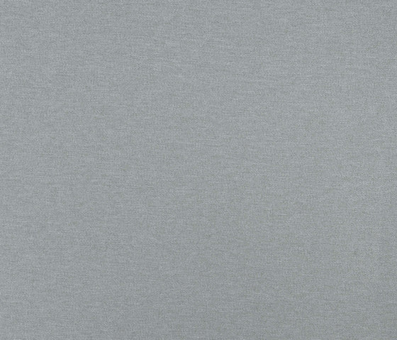 Alvar 10609_71 di NOBILIS   Tessuti decorative