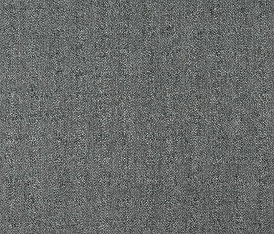 Jonas 10611_66 by NOBILIS   Drapery fabrics