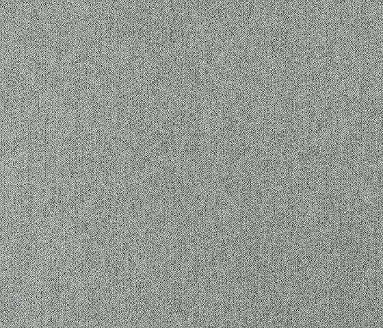 Jonas 10611_71 by NOBILIS | Drapery fabrics