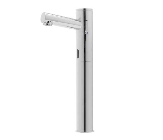 Elite 1000 Plus B by Stern Engineering | Wash basin taps