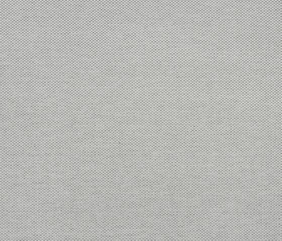 Otto 10612_24 by NOBILIS | Drapery fabrics