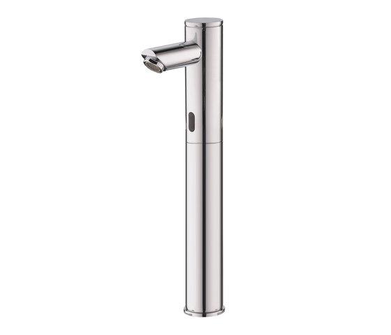 Smart Plus B by Stern Engineering | Wash basin taps