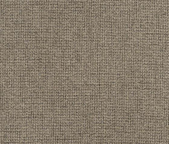 Torkel 10613_16 by NOBILIS | Drapery fabrics