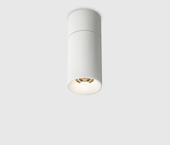 Holon 80 di Kreon | Lampade plafoniere