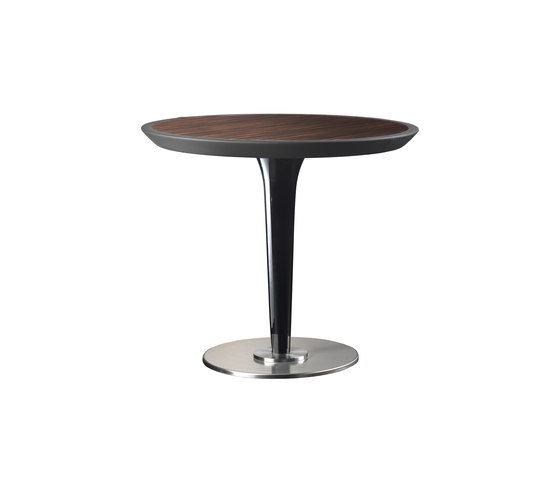 Ark 55 by Reflex   Side tables