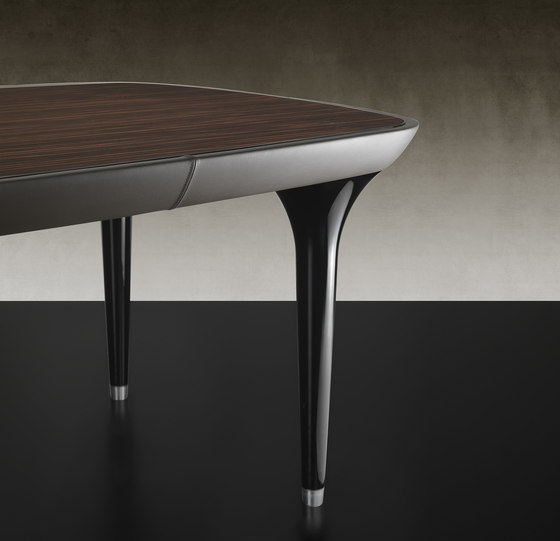Ark 72 by Reflex   Dining tables