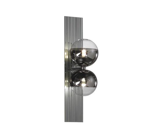 Bulles XL Applique by Reflex | Wall lights