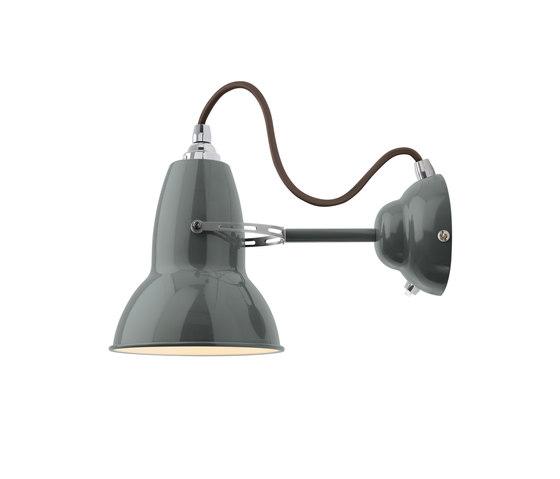 Original 1227™ Wall Light di Anglepoise | Lampade parete