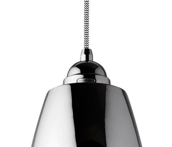 Original 1227™ Maxi Pendant von Anglepoise | Pendelleuchten