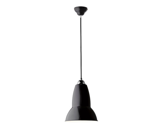 Original 1227™ Midi Pendant by Anglepoise | Suspended lights