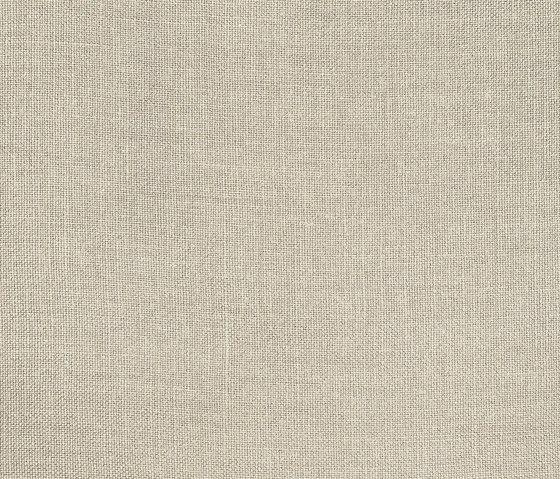 Lin Fiona 10646_06 by NOBILIS   Drapery fabrics