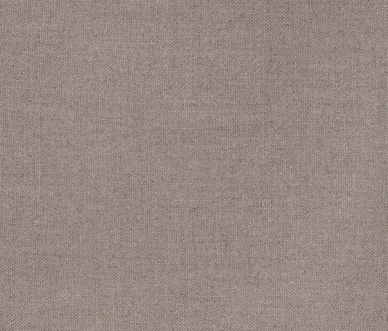 Lin Fiona 10646_10 by NOBILIS | Drapery fabrics