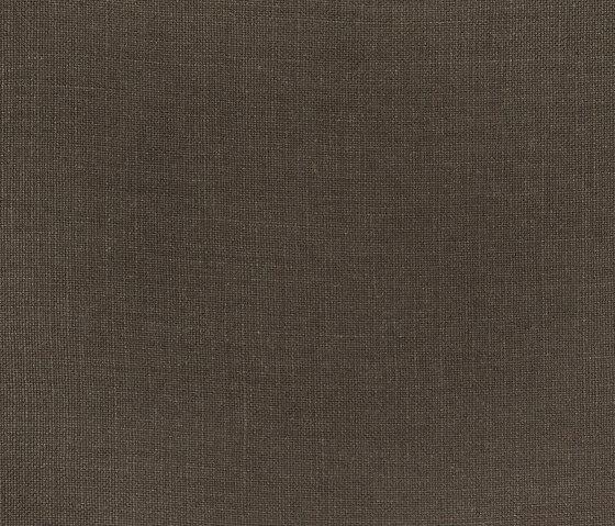 Lin Fiona 10646_11 by NOBILIS | Drapery fabrics