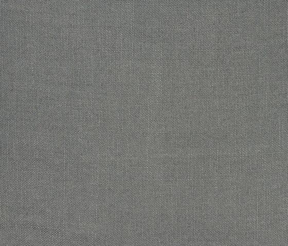 Lin Fiona 10646_20 by NOBILIS | Drapery fabrics
