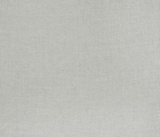 Lin Fiona 10646_26 by NOBILIS | Drapery fabrics