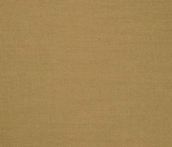 Lin Fiona 10646_36 by NOBILIS | Drapery fabrics