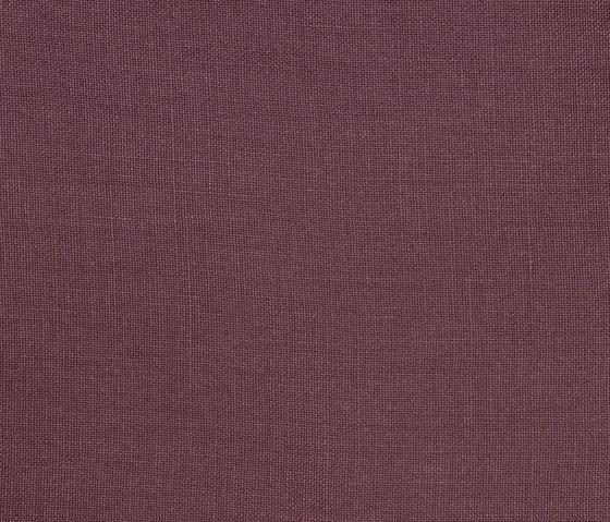 Lin Fiona 10646_44 by NOBILIS | Drapery fabrics