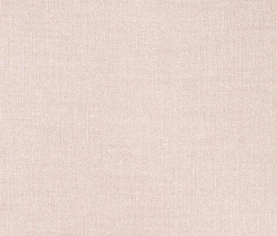 Lin Fiona 10646_47 by NOBILIS | Drapery fabrics