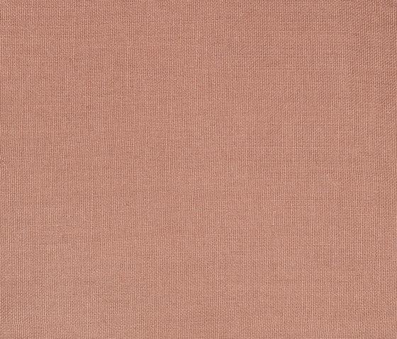 Lin Fiona 10646_48 by NOBILIS | Drapery fabrics