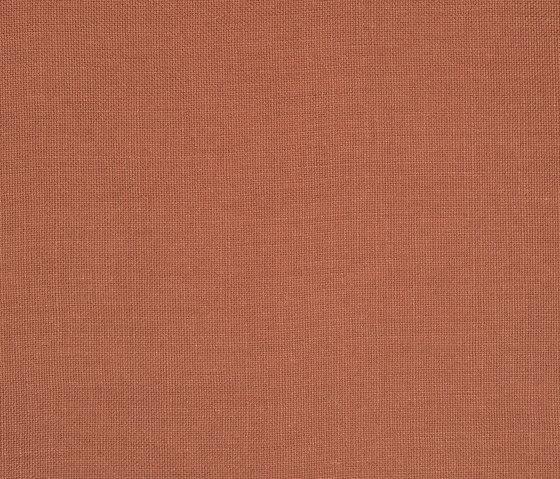 Lin Fiona 10646_53 by NOBILIS | Drapery fabrics