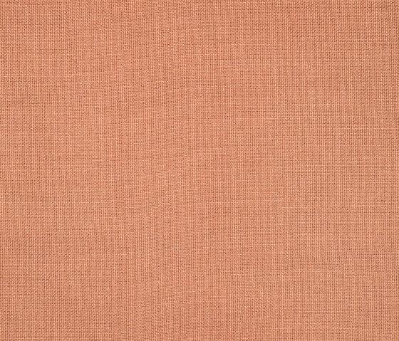 Lin Fiona 10646_56 by NOBILIS | Drapery fabrics