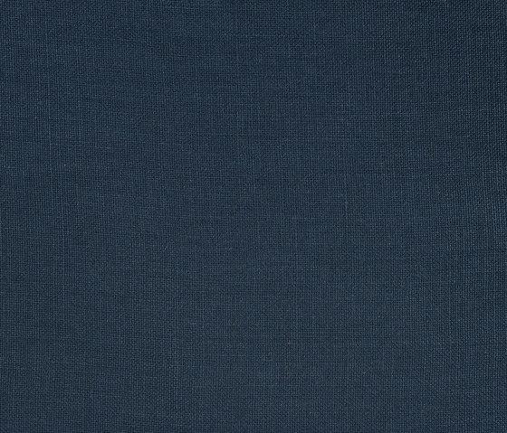 Lin Fiona 10646_62 by NOBILIS | Drapery fabrics