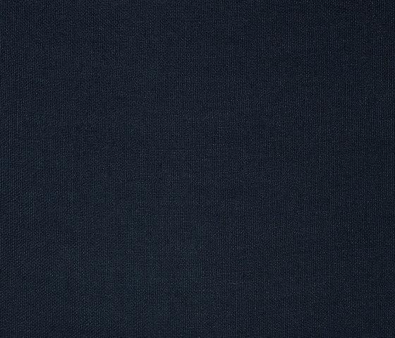 Lin Fiona 10646_63 by NOBILIS | Drapery fabrics