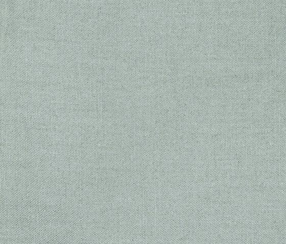 Lin Fiona 10646_64 by NOBILIS | Drapery fabrics