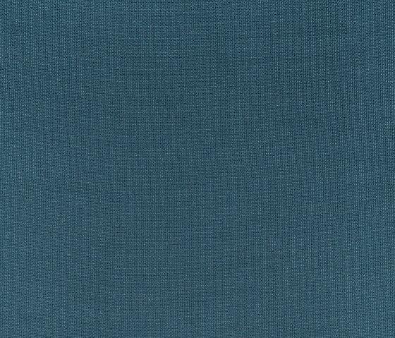 Lin Fiona 10646_65 by NOBILIS | Drapery fabrics
