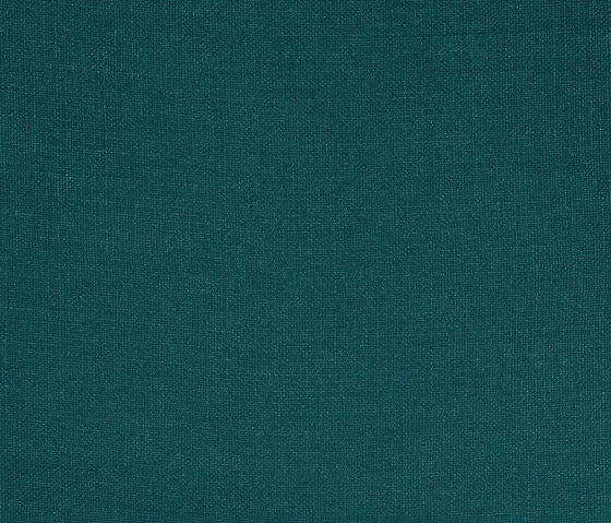 Lin Fiona 10646_67 by NOBILIS | Drapery fabrics