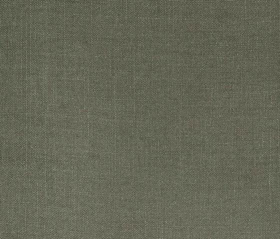 Lin Fiona 10646_73 by NOBILIS | Drapery fabrics