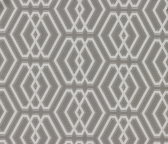 Cassidie 10488_07 by NOBILIS   Upholstery fabrics