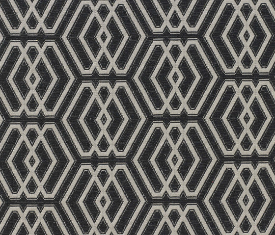 Cassidie 10488_23 by NOBILIS   Upholstery fabrics