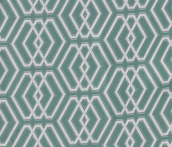 Cassidie 10488_64 by NOBILIS | Upholstery fabrics