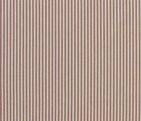 Dalton 10487_53 by NOBILIS | Upholstery fabrics