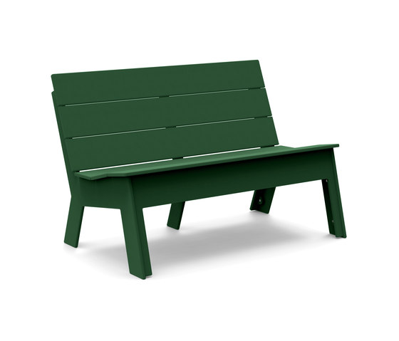 Fire Bench by Loll Designs | Benches