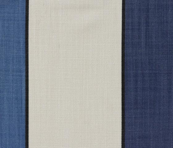 Rayure Hardy 10414_69 by NOBILIS | Drapery fabrics