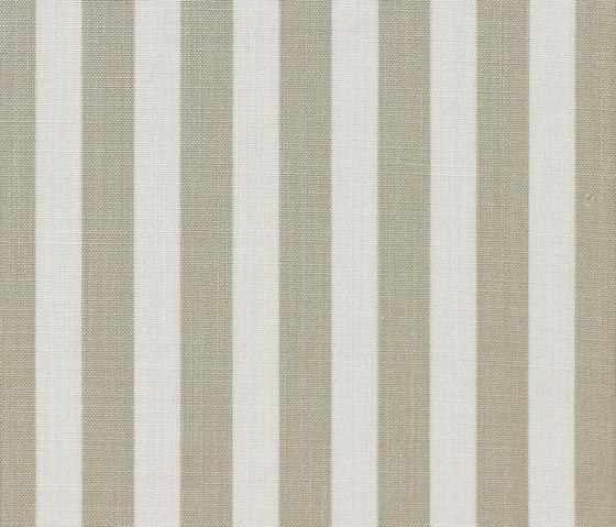 Rayure Laurel 10415_02 by NOBILIS | Drapery fabrics
