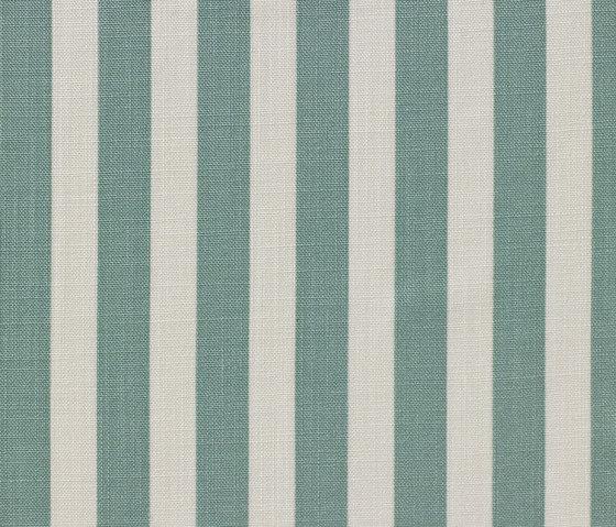 Rayure Laurel 10415_64 by NOBILIS | Drapery fabrics