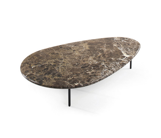 Lily Coffee table by CASAMANIA & HORM | Coffee tables