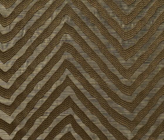 Bellagio 10509_17 by NOBILIS | Drapery fabrics