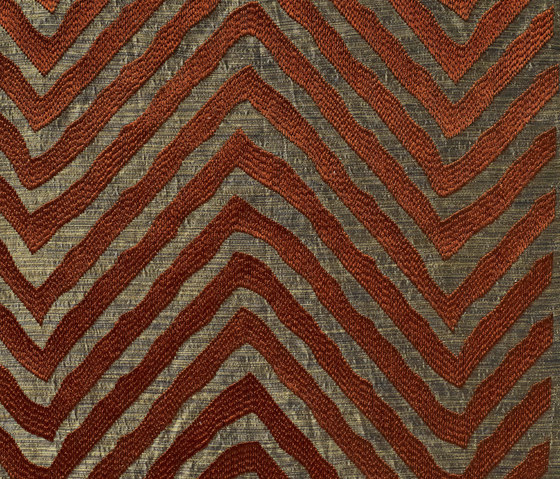 Bellagio 10509_53 by NOBILIS   Drapery fabrics