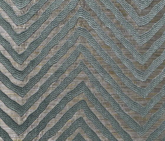 Bellagio 10509_64 by NOBILIS   Drapery fabrics