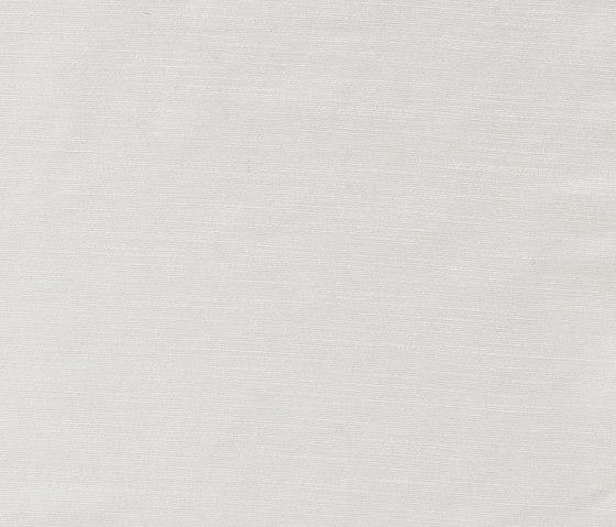Portobello 10511_01 by NOBILIS | Drapery fabrics