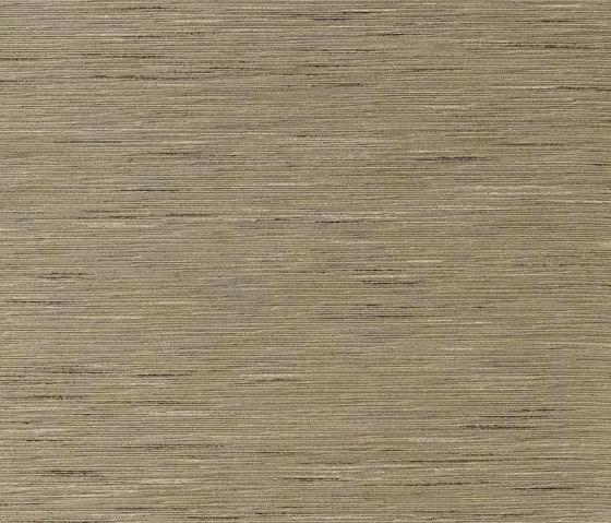 Portobello 10511_02 by NOBILIS   Drapery fabrics